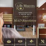 'By Mascota' abre su tercera tienda en Madrid