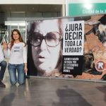 Entra en prisión un maltratador de animales por primera vez en España