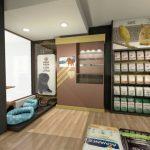 By Mascota abre una nueva tienda en Chamberí, Madrid